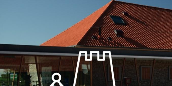 Inauguration de a place is a space remembered de kenny for Site de la maison